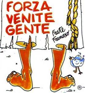 Forza_Venite_Gente1