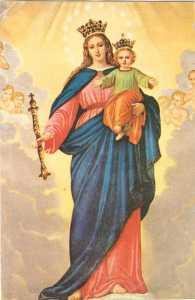 MARIA AUSILIATRICE2