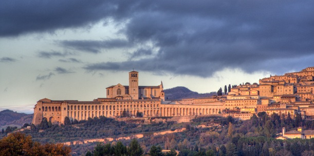 Assisi-skyline.jpg