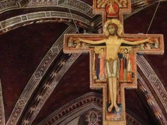 Crocifisso-di-san-Damiano.jpg