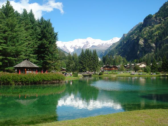 Gressoney_Saint_Jean_62_l